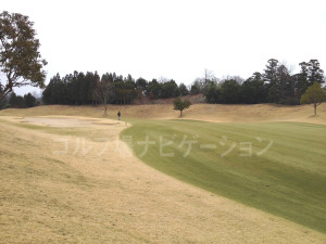 tojo_pine_valley_out_2-4