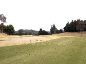 tojo_pine_valley_out_2-5