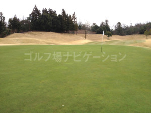 tojo_pine_valley_out_2-7