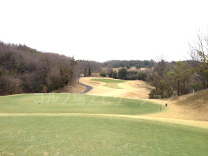 tojo_pine_valley_out_3-3