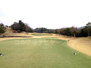 tojo_pine_valley_out_4-2