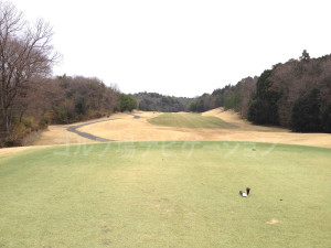 tojo_pine_valley_out_5-2