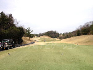 tojo_pine_valley_out_6-2