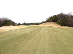 tojo_pine_valley_out_6-3