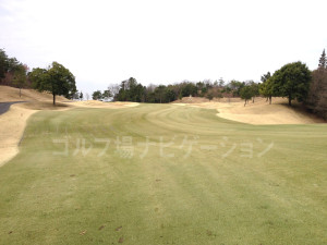 tojo_pine_valley_out_6-5