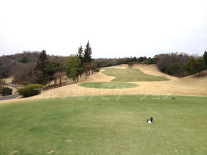 tojo_pine_valley_out_7-2