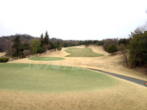 tojo_pine_valley_out_7-3
