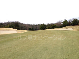 tojo_pine_valley_out_7-4