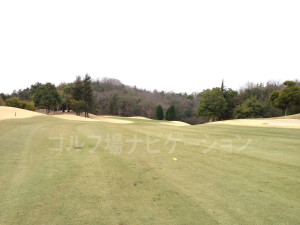 tojo_pine_valley_out_7-5