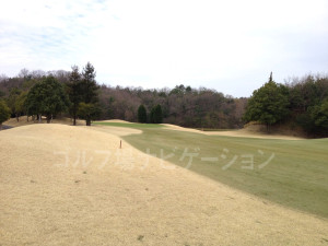 tojo_pine_valley_out_7-6