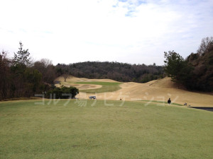 tojo_pine_valley_out_8-3