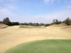 tojo_pine_valley_out_9-3