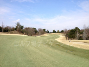 tojo_pine_valley_out_9-5