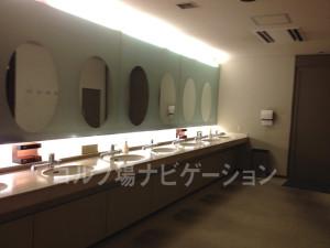 ark_toilet_1