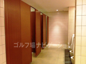 ark_toilet_2