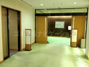 nara_wakakusa_locker_room_1-2