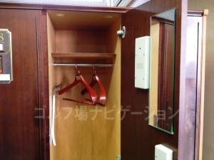 nara_wakakusa_locker_room_3