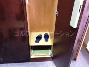 nara_wakakusa_locker_room_4