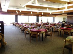 nara_wakakusa_restaurant_4