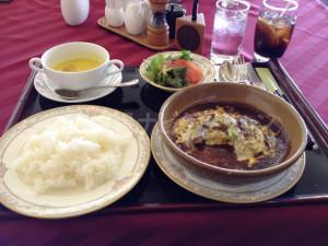 nara_wakakusa_restaurant_5