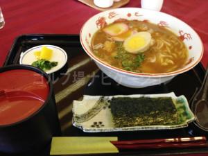 nara_wakakusa_restaurant_6
