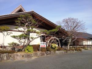 nara_wakakusa_training_2
