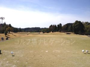 wakakusa_1-3