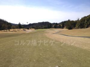 wakakusa_1-4