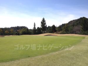 wakakusa_1-5