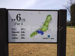 wakakusa_6-2