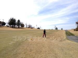 wakakusa_9-4