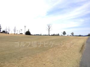 wakakusa_9-5