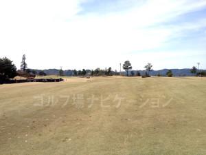 wakakusa_9-7