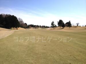yoshino_6-4