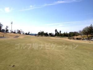 yoshino_8-5