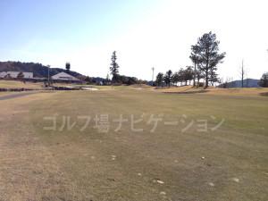 yoshino_9-4