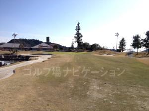 yoshino_9-5