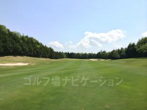 grandy_nasu_shirakawa_east_1-10