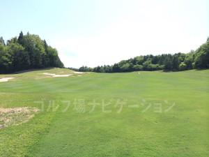 grandy_nasu_shirakawa_east_1-6