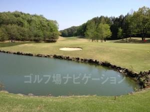grandy_nasu_shirakawa_east_2-7