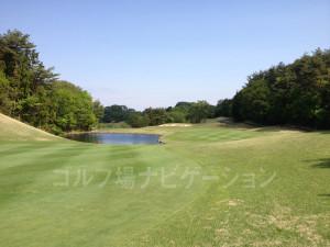 grandy_nasu_shirakawa_east_3-6