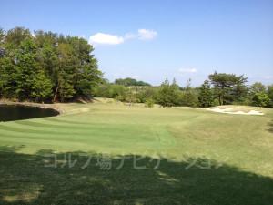 grandy_nasu_shirakawa_east_3-9