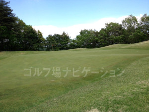 grandy_nasu_shirakawa_east_4-10