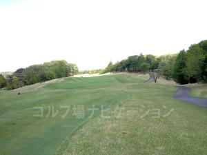 grandy_nasu_shirakawa_east_4-4