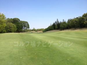 grandy_nasu_shirakawa_east_4-5