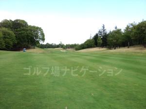 grandy_nasu_shirakawa_east_4-6