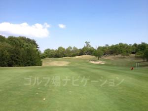 grandy_nasu_shirakawa_east_4-7