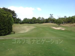 grandy_nasu_shirakawa_east_4-8