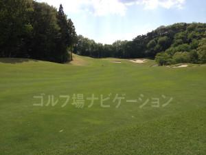 grandy_nasu_shirakawa_east_5-4