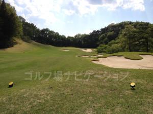 grandy_nasu_shirakawa_east_5-5